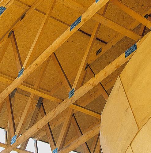 PEAK Building Products - Agepan